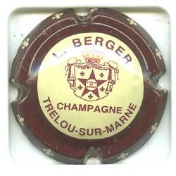 BERGER L.01 LOT N°5338