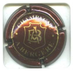 BERGERE A.02 LOT N°5342