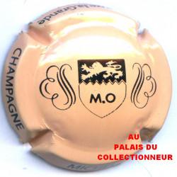 OUDARD Michel 01c LOT N°20258