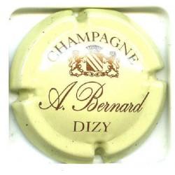 BERNARD A.01 LOT N°5343