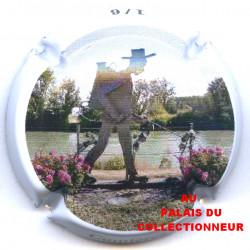 CUMIERES 02 LOT N°0681