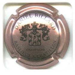 BILLARD DANIEL04 LOT N°5346