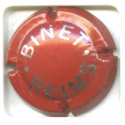 BINET 12 LOT N°5360