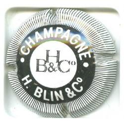 BLIN H & C03 LOT N°5370