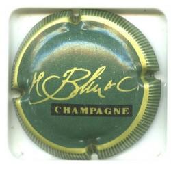 BLIN H & C04 LOT N°5371