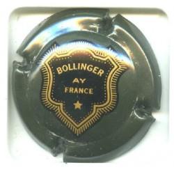 BOLLINGER32 LOT N°5381