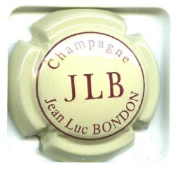BONDON J.L.01 LOT N°5384