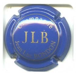 BONDON J.L.03 LOT N°5386