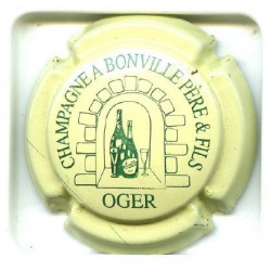 BONVILLE A.01 LOT N°5395