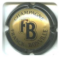 BONVILLE FRANCK03 LOT N°5399