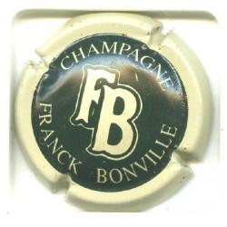 BONVILLE FRANCK06 LOT N°5400