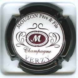 MOUZON P & F15 LOT N°0738