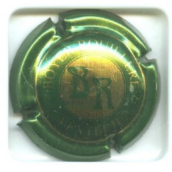 BOYER ROUILLERE01 LOT N°5416