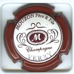 MOUZON P & F14 LOT N°0739