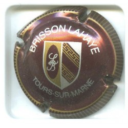BRISSON-LAHAYE04 LOT N°5423