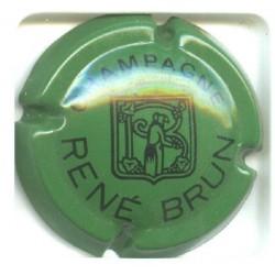 BRUN RENE04 LOT N°5429
