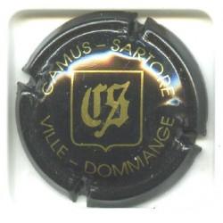 CAMUS-SARTORE03 LOT N°5440