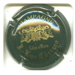CARREAU J.L.02 LOT N°5449