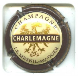 CHARLEMAGNE GUY07 LOT N°5463