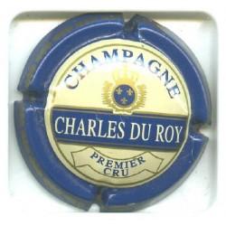CHARLES du ROY LOT N°5465