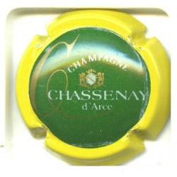 CHASSENAY D'ARCE05 LOT N°5471