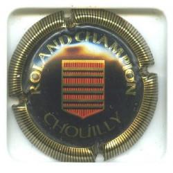 CHAMPION ROLAND04 LOT N°5485