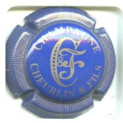 CHEURLIN ET FILS14 LOT N°5510