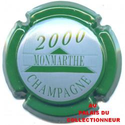 MONMARTHE 05 LOT N°3879