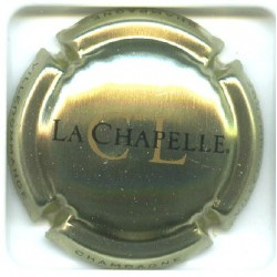 CL. DE LA CHAPELLE17 LOT N°5558