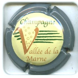 VALLEE DE LA MARNE019 LOT N°5579