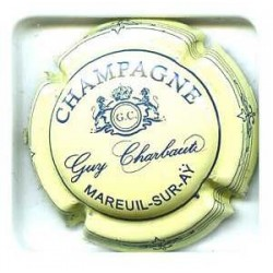 CHARBAUT GUY02 Lot N° 0114