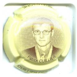CUILLIER Père & Fils018 LOT N°5602