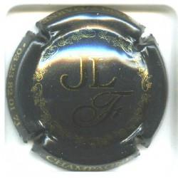 FALLET JEAN-LUC02 LOT N°5609