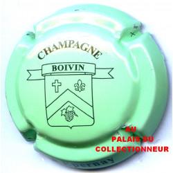 BOIVIN PATRICK 12a LOT N°21280