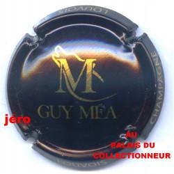 MEA GUY 13c LOT N°17862