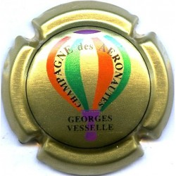 VESSELLE GEORGES 03a LOT N°13366