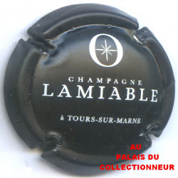 LAMIABLE 50c LOT N°20544