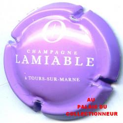 LAMIABLE 53 LOT N°21587