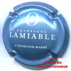LAMIABLE 53a LOT N°21588