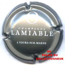 LAMIABLE 53b LOT N°21589