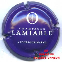 LAMIABLE 53c LOT N°21590