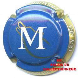 MEA GUY 15b LOT N°21599