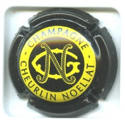 CHEURLIN NOELLAT43 LOT N°5643