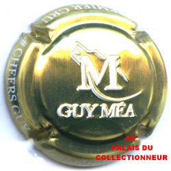 MEA GUY nr1b LOT N°21604