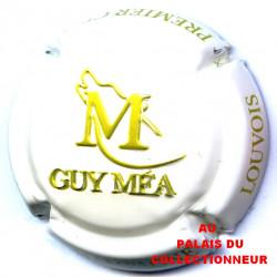 MEA GUY nr2 LOT N°21605