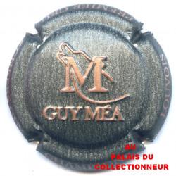 MEA GUY nr2b LOT N°21607