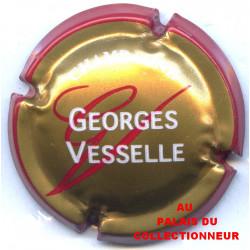 VESSELLE GEORGES 06c LOT N°21617