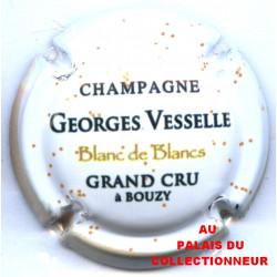 VESSELLE GEORGES 09 LOT N°21618