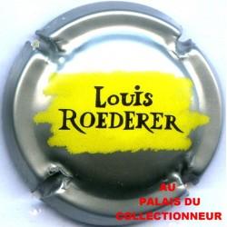 ROEDERER L 117 LOT N°19886