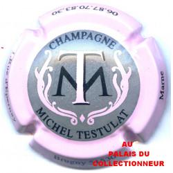 TESTULAT Michel 02g LOT N°21621